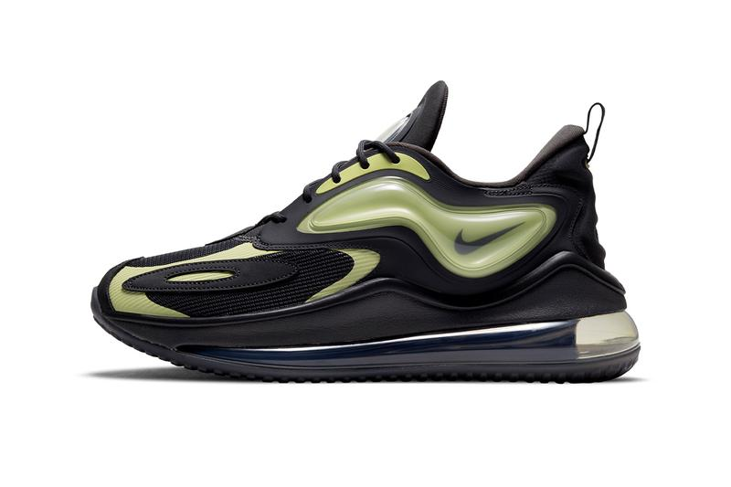 nike air max zephyr release information 2020 where to buy air max on upper Phil knight