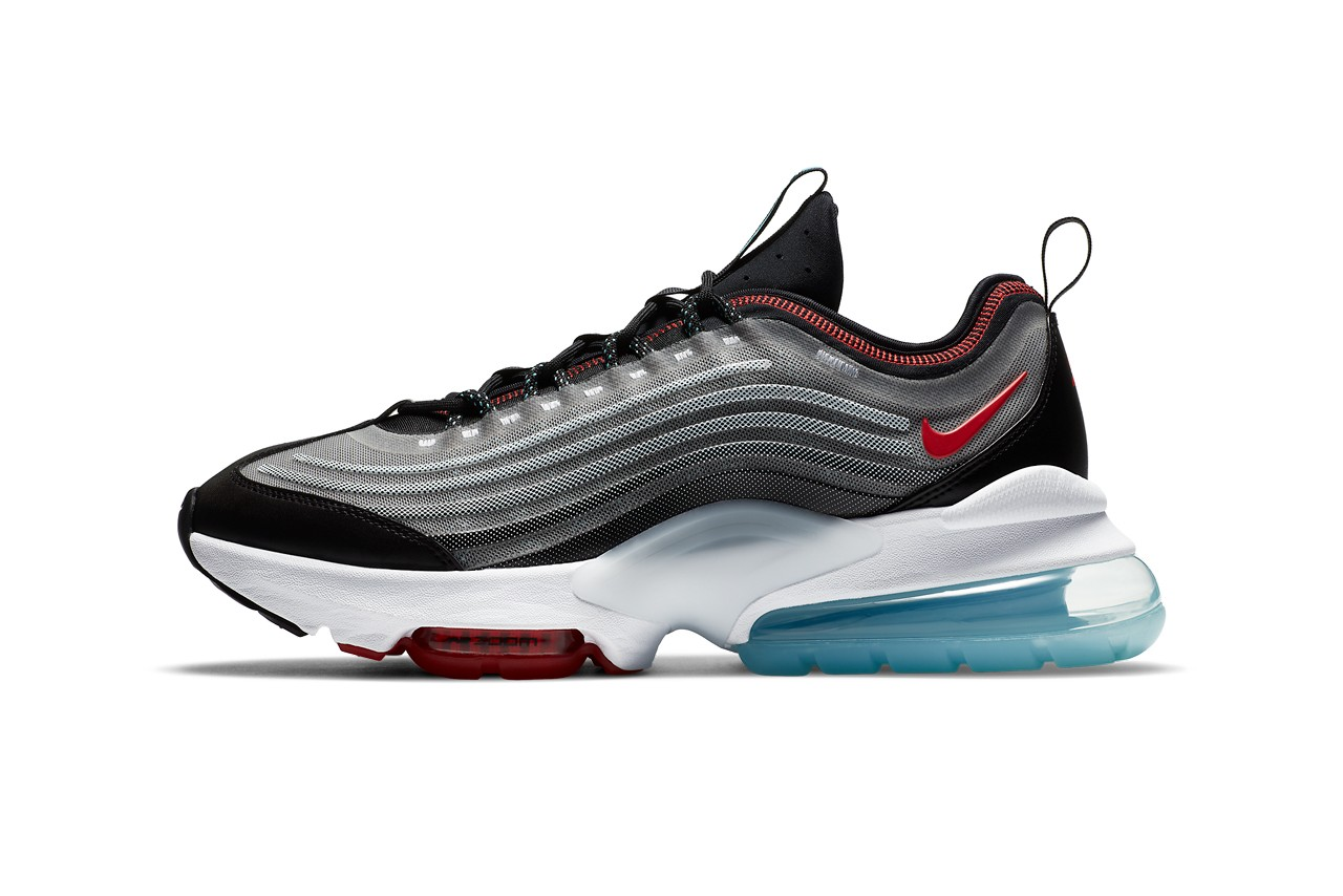 upcoming nike air max releases