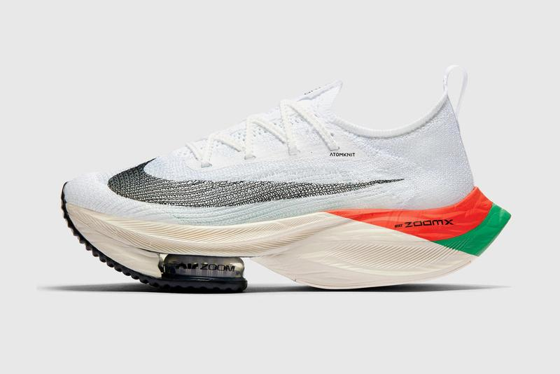 nike air zoom alphafly next percent kenya mango 1 59 40 world record eliud kipchoge pegasus 37 vaporfly tempo london marathon official release date info photos price store list buying guide