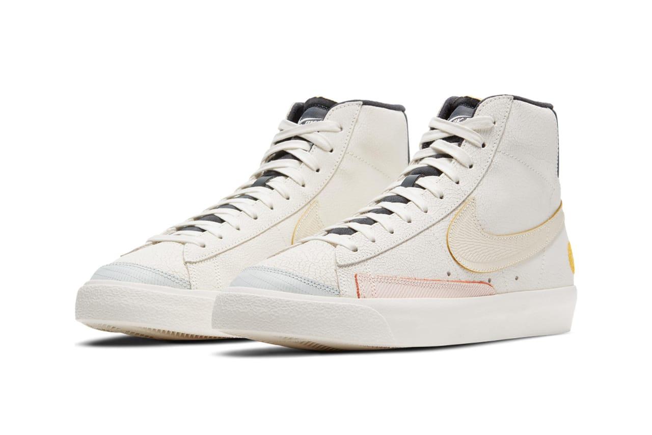 Nike Dia de Muertos 2020 Collection
