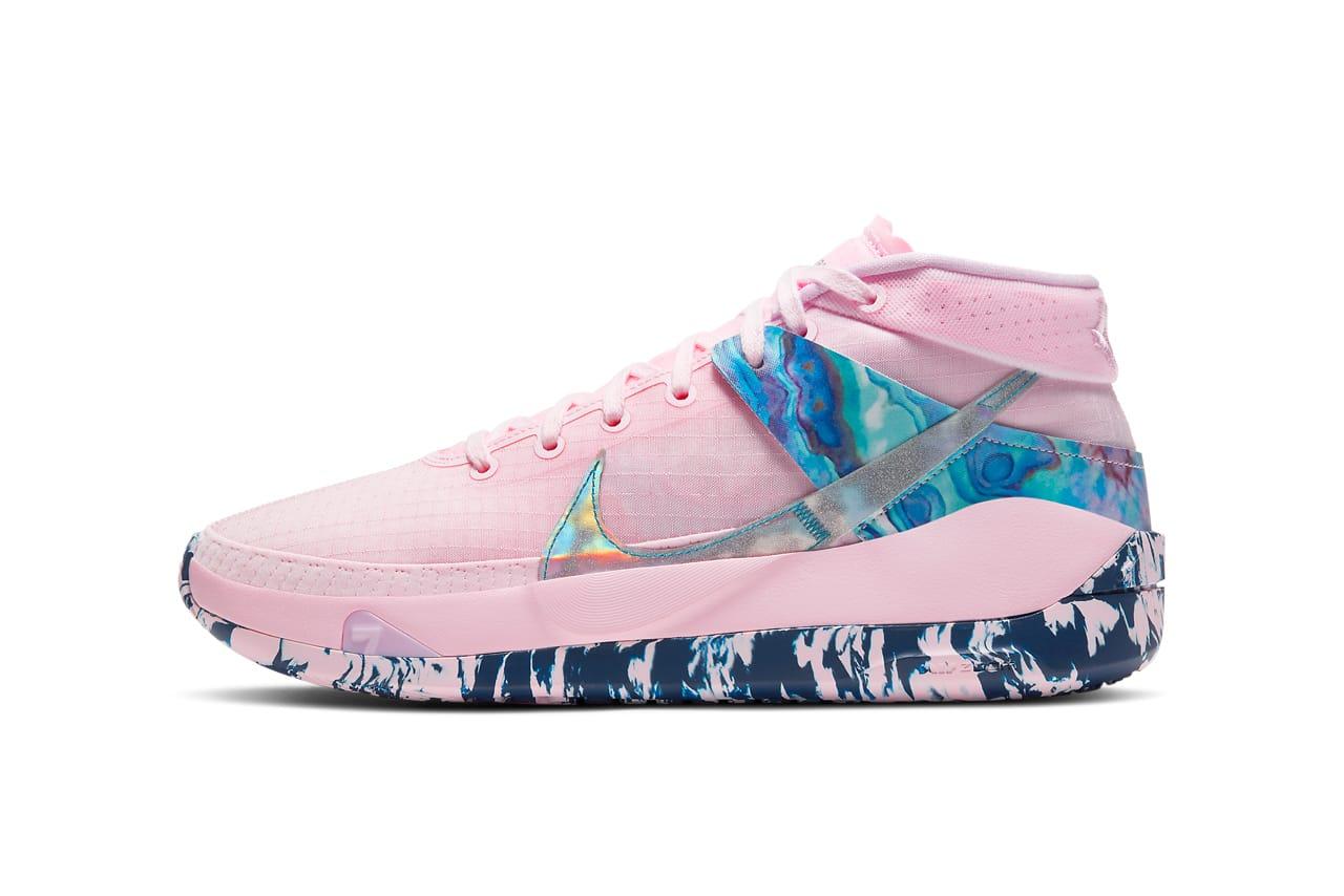 Nike KD 13 \
