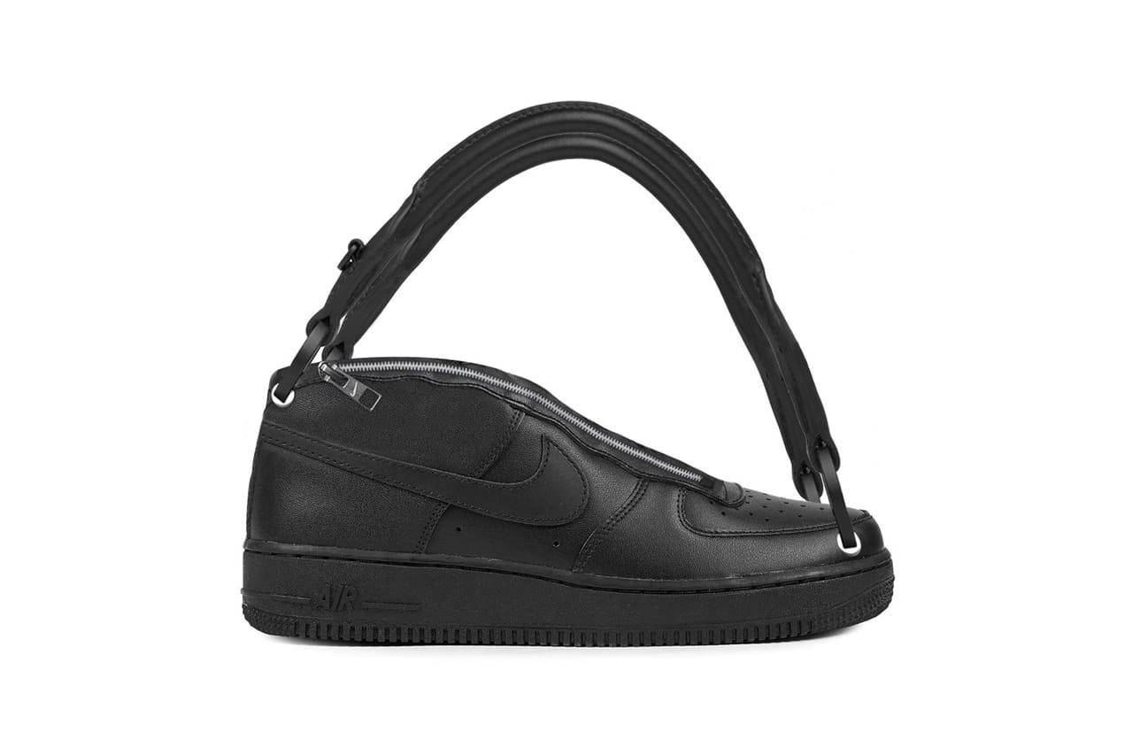 Luxury Brand With Saddle Bag \u0026 Loafers