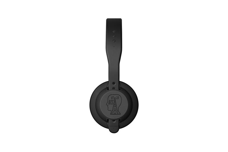 brain dead nts aiaiai headphones tma-2 anti racist charities organizations black curriculum mino the movement for black lives pre order details buy cop purchase information