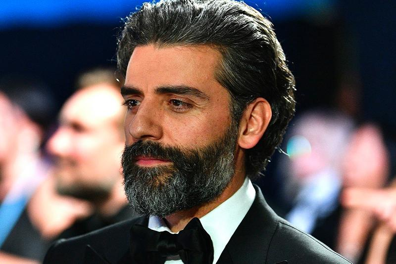 Oscar Isaac Marvel Moon Knight Disney Plus Series Rumor Release Date Info Studios