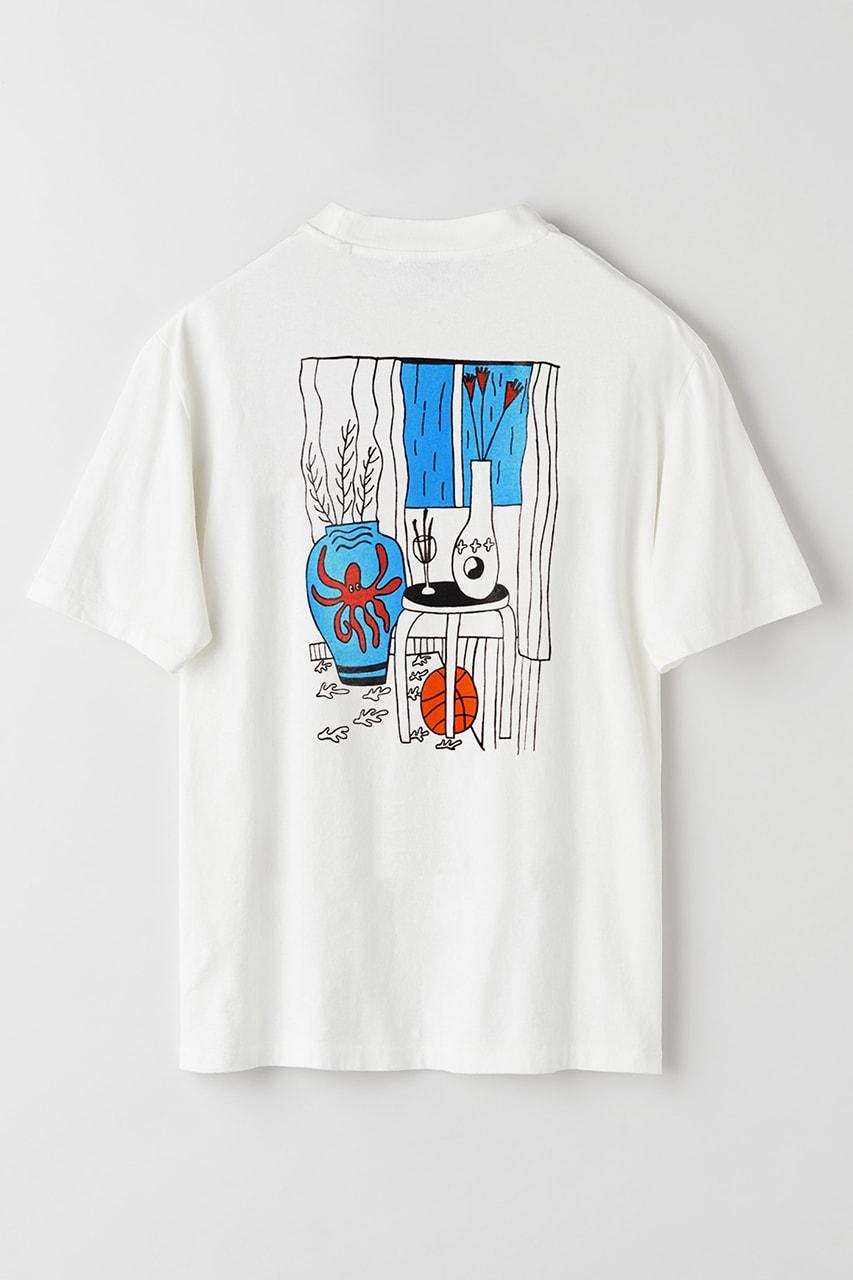 our legacy work shop hang gruner details artek stool 60 buy cop purchase merchandise hoodie long sleeve T-shirt alvar aalto