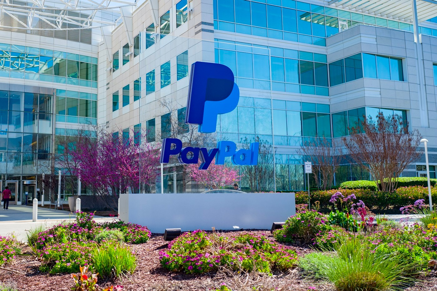 PayPal Will Soon Accommodate Cryptocurrency