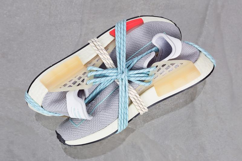 pharrell williams adidas originals nmd hu human race q46466 q46467 q46468 official release date info photos price store list buying guide