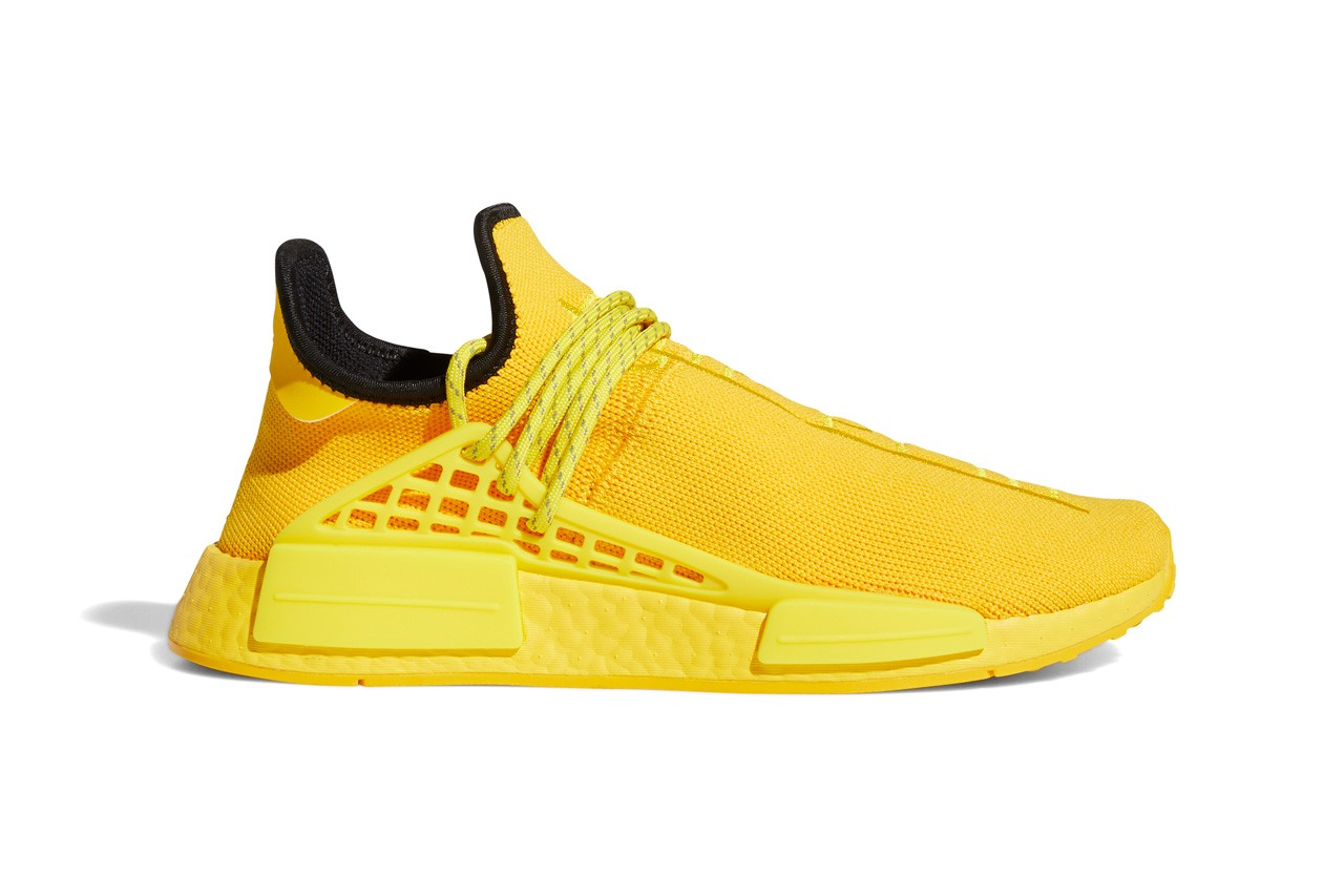 pharrell and adidas shoes