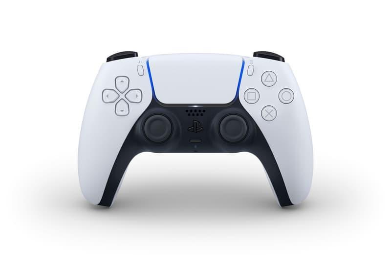 Sony PlayStation 5 Japan Will Swap X Circle Buttons DualSense Controller DualShock