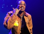 Quavo Has People Thinking He's the Next To Get a McDonald's Meal