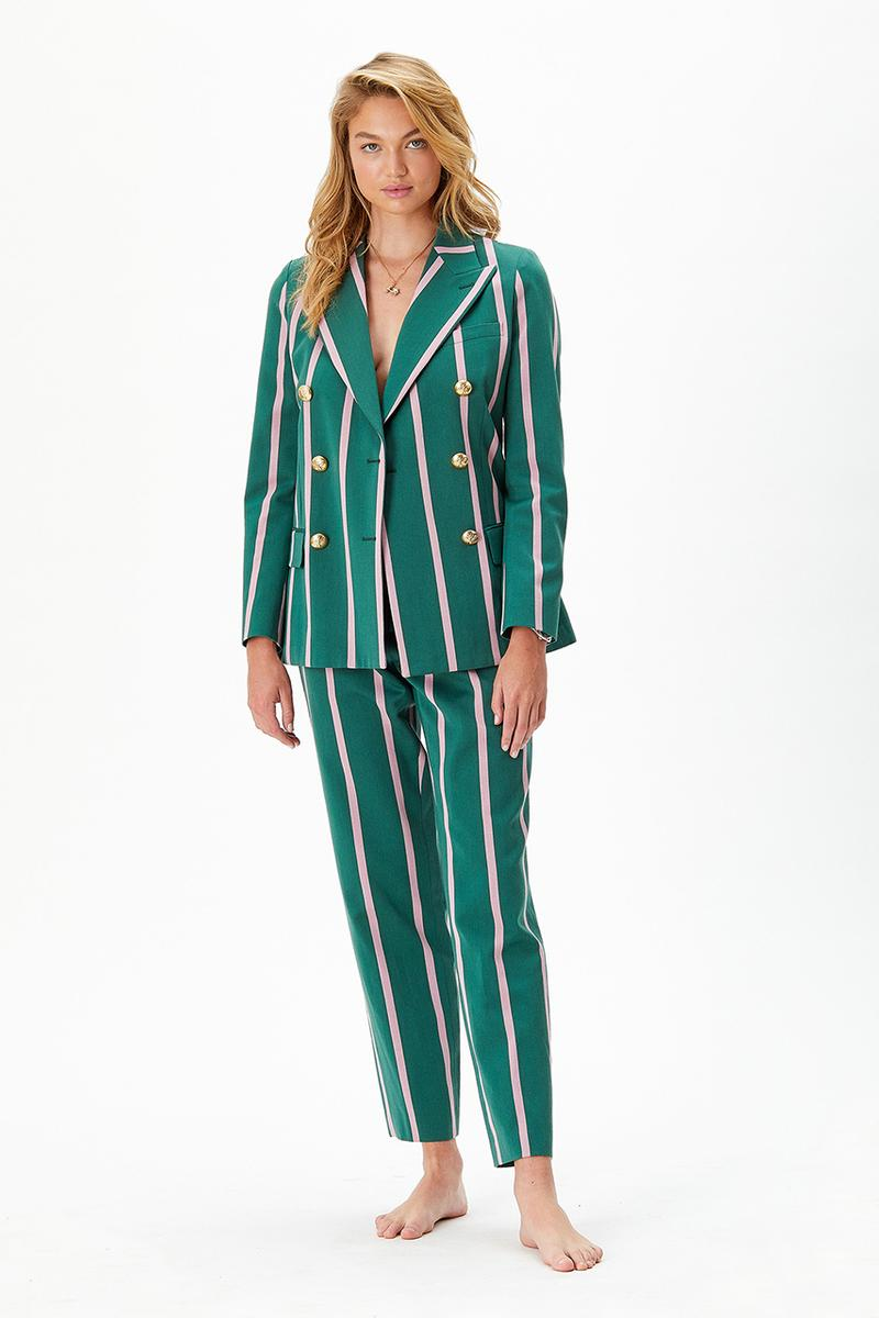 rowing blazers fall winter 2020 princess diana collection sheep sweater i'm a luxury collaborations release information details