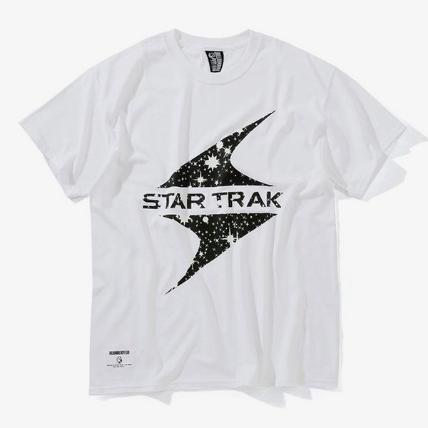 Star Trak x Billionaire Boys Club 2020 Capsule