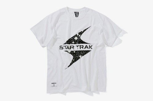 Star Trak x Billionaire Boys Club 2020 Capsule