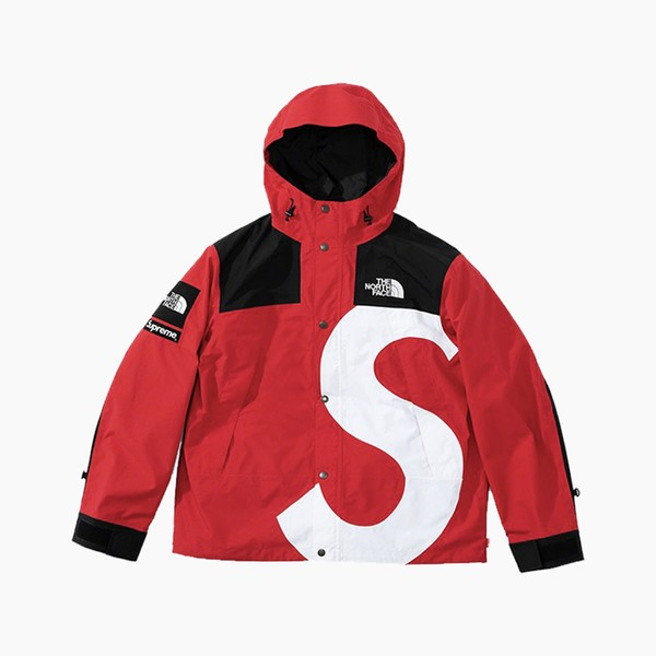 Supreme x The North Face Fall 2020 Collection