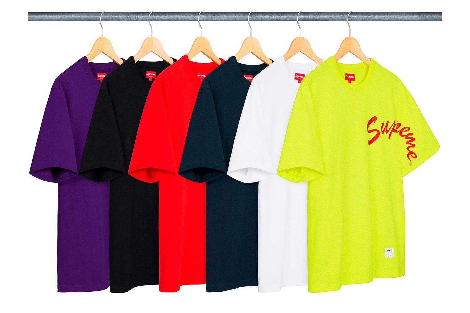 Supreme Fall Winter 2020 Week 9 Release Drop List Palace Skateboards Vistaprint Daidō Moriyama OAMC Richardson KITH BMW thisisneverthat tokyovitamin HYSTERIC GLAMOUR
