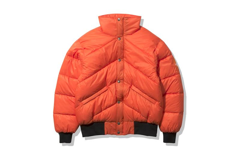 the north face Larkspur jacket release information orange black taupe where to buy cop winter jackets insulated jackets