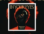 "The Weeknd and Kenny G Officially Release New Remix of ""In Your Eyes"""