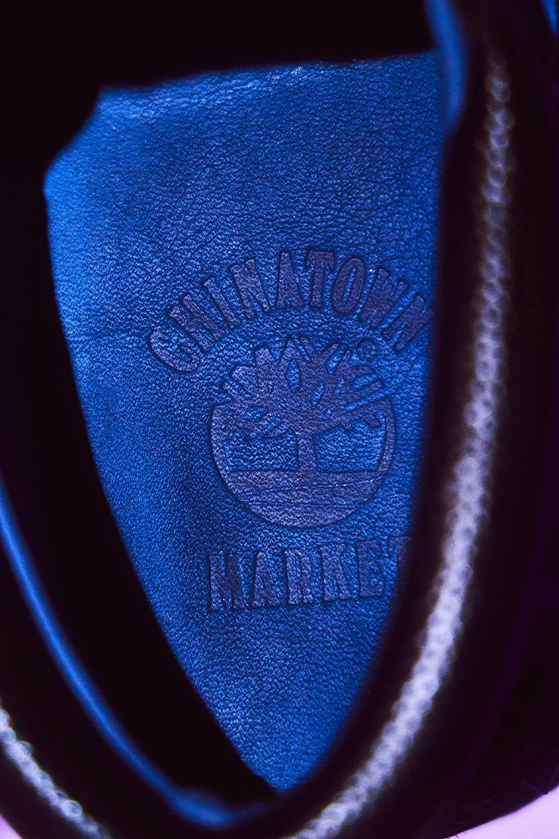 timberland chinatown market fall winter 2020 release lug handsewn leather premium where to cop
