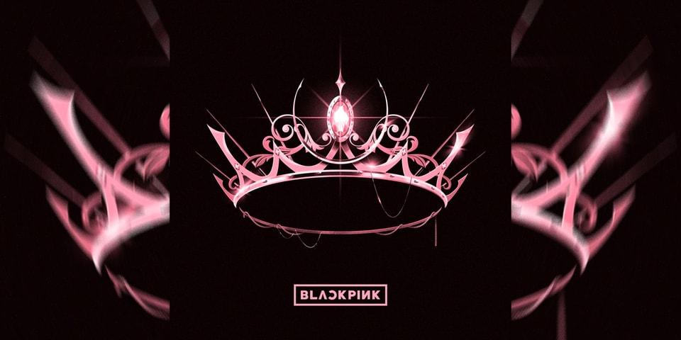 Lovesick girl blackpink
