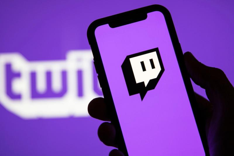 Twitch Soundtrack Feature Rights-Cleared Music Livestreams Amazon CEO Jeff Bezos Billboard