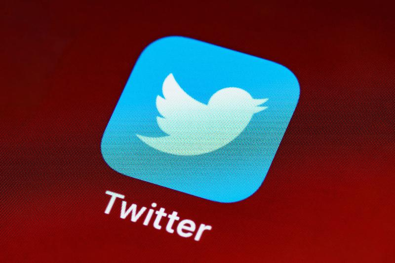 Twitter Third Quarter 2020 Financial Results report q3 share stock prices