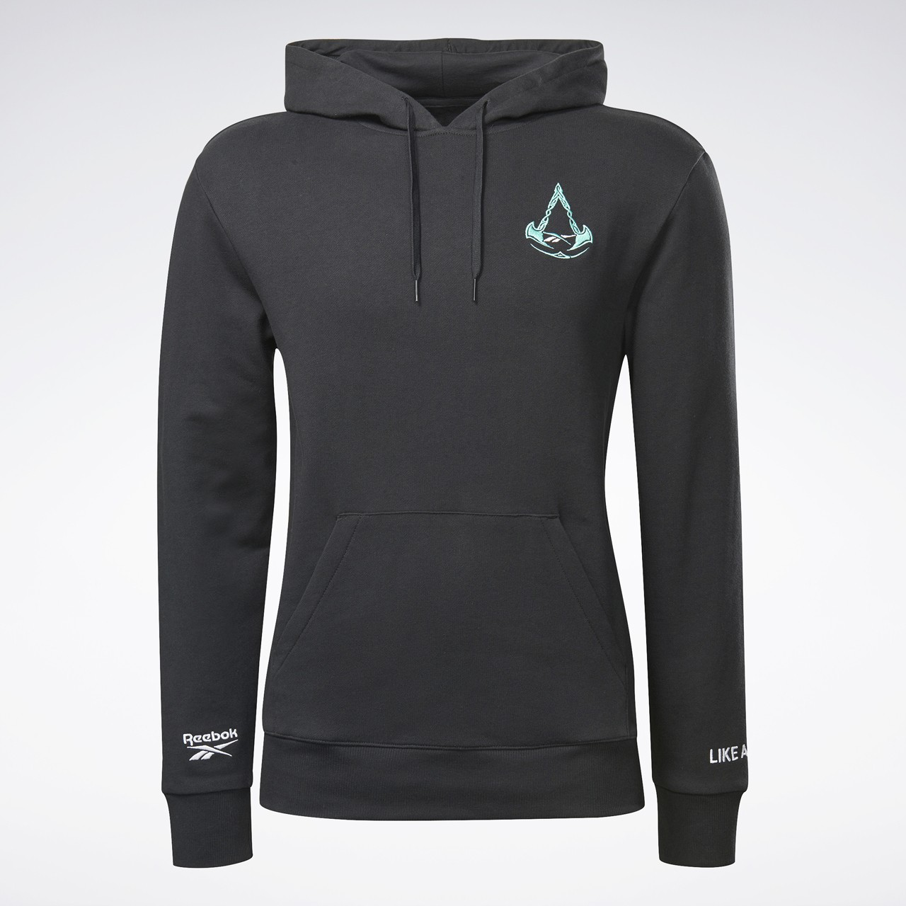 Ubisoft x Reebok 'Assassin's Creed Valhalla' Collaboration collection sneakers club c revenge Classic Leather Legacy zig kinetica release date info buy united states europe november 7 11 game franchise apparel clothing