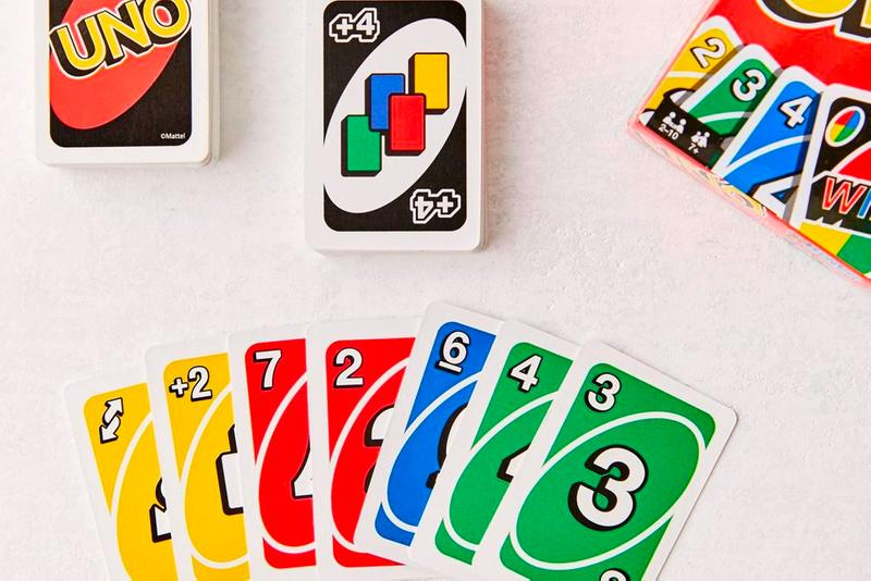 Uno Confirms 2 Stacking Rule Info