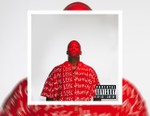 YG Blends Street Anthems With Political Protest on New Album 'My Life 4Hunnid'