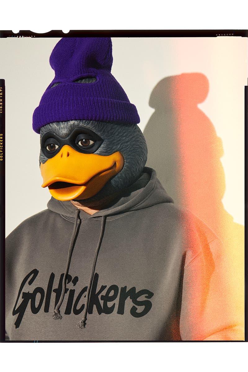 2020 ZOZO Championship Sherwood Country Club Exclusive accessories beanies visors hats polos MAlbon golf Birds of Condor Eastside Radry golf Sugarloaf Social Club clubhaus