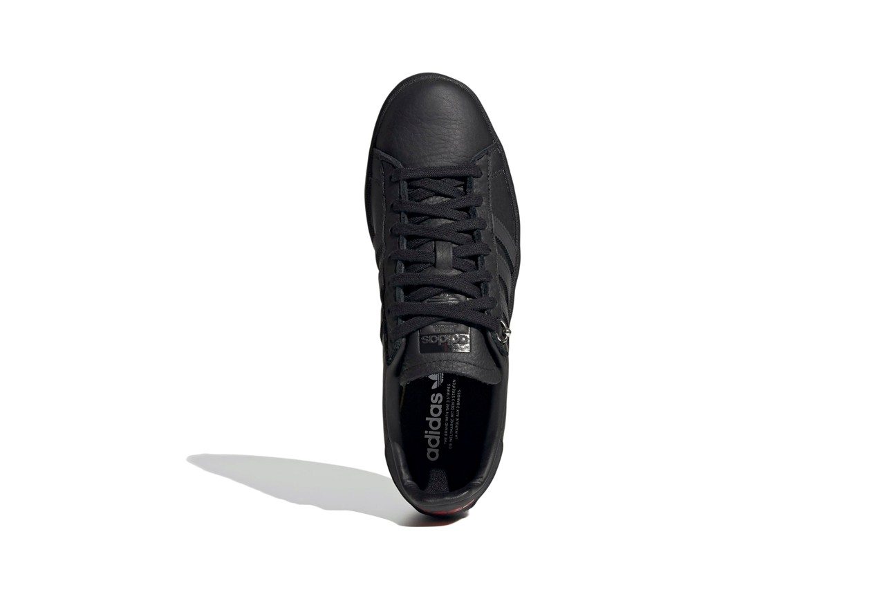 032c x adidas Originals Campus