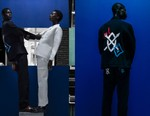 Daily Paper and Bonne Release Their First Collaborative Collection of Suits