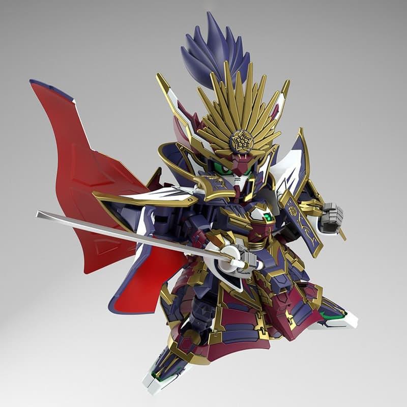 Bandai Gunpla Expo Tokyo 2020 Gundam Figures collectibles PERFECT GRADE UNLEASHED ・MG 1/100 THE GUNDAM BASE Limited FAZZ Ver.Ka [Titanium Finish] Limited 00 Qan Gundam TR-6 [Woundwort] [Clear Color] Petit'Gguy  Second V Pale Rider (Ground Heavy Equipment Type)Unicorn destiny