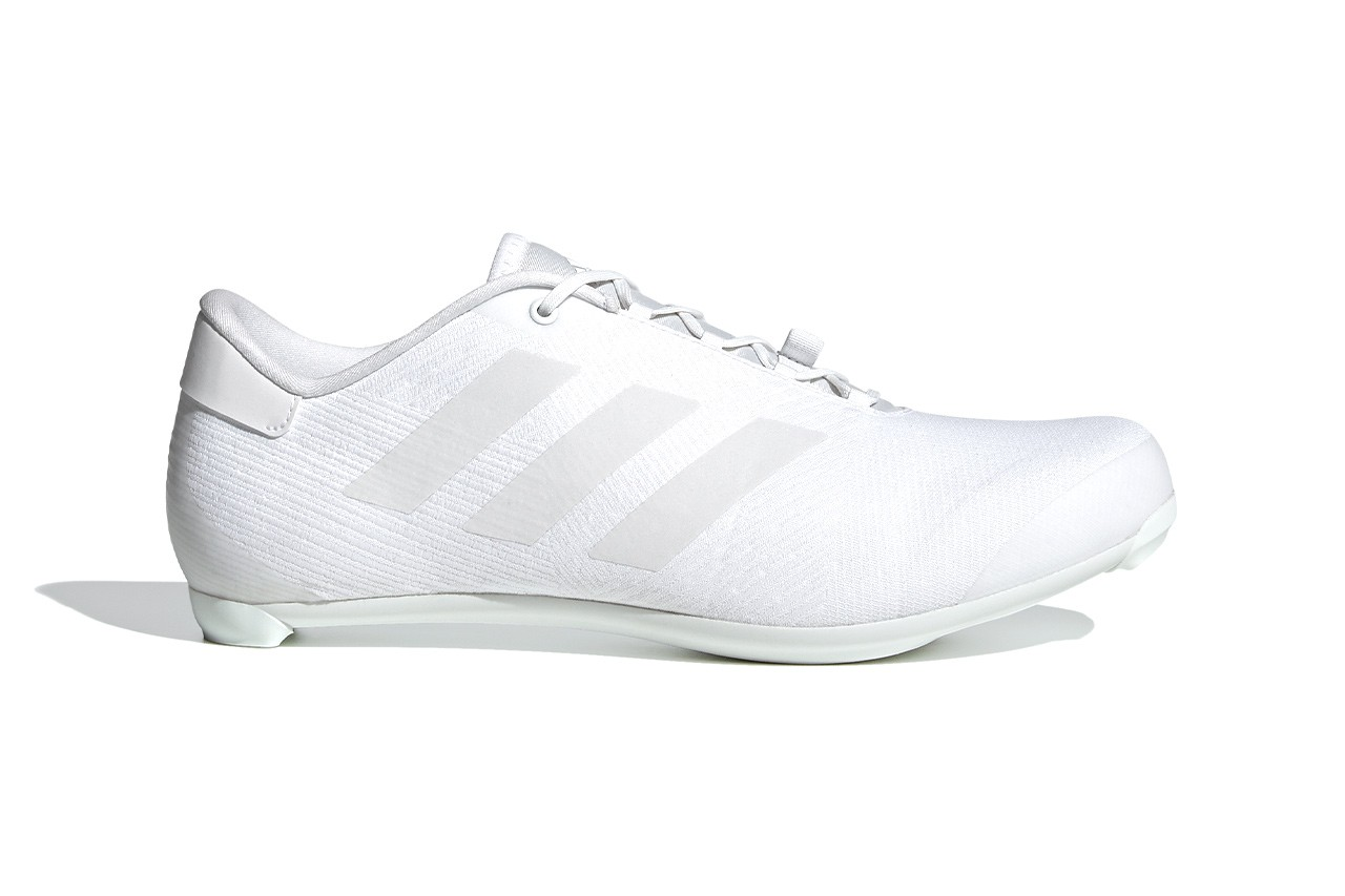 adidas Road Cycling Shoes Release
