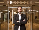 Alibaba Reportedly Planning $300 Million USD Investment in Farfetch