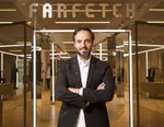 Alibaba and Richemont Invests $300 Million USD Each in Farfetch