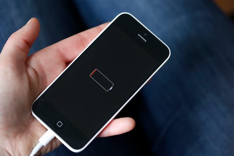 apple iphone battery life batterygate lawsuit legal 113 million usd fine