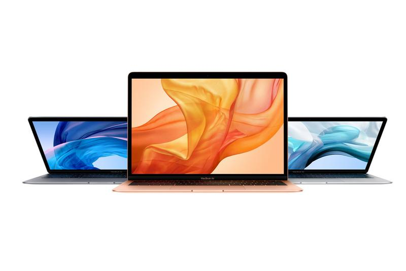 apple event date details one more thing arm mac silicon november 10