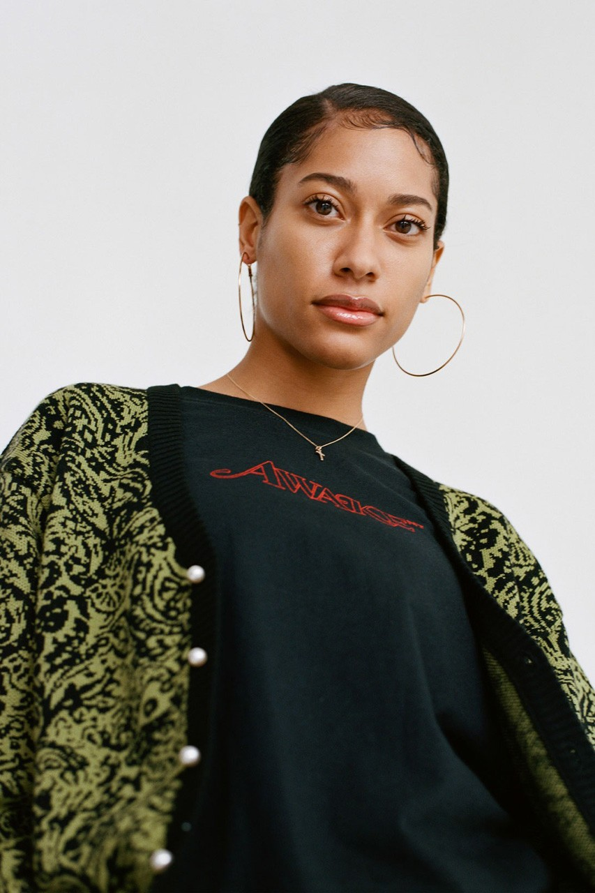 Supreme Fall Winter 2020 Week 12 Release List Palace Drop Guerrilla Group Rick Owens Self Edge Carhartt WIP Awake NY Timberland  buy nike galaxy boots cheap online shoes for women Places+Faces