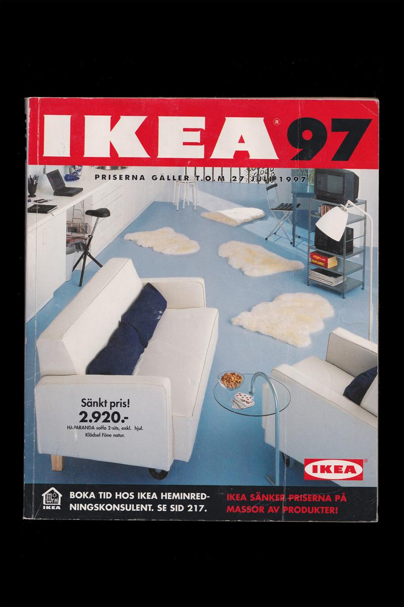 BILLY IKEA Archive Sale Homeware Vintage Interior Design Swedish Affordable Flat Pack Furniture Chairs Storage Units London Online Harry Stayt