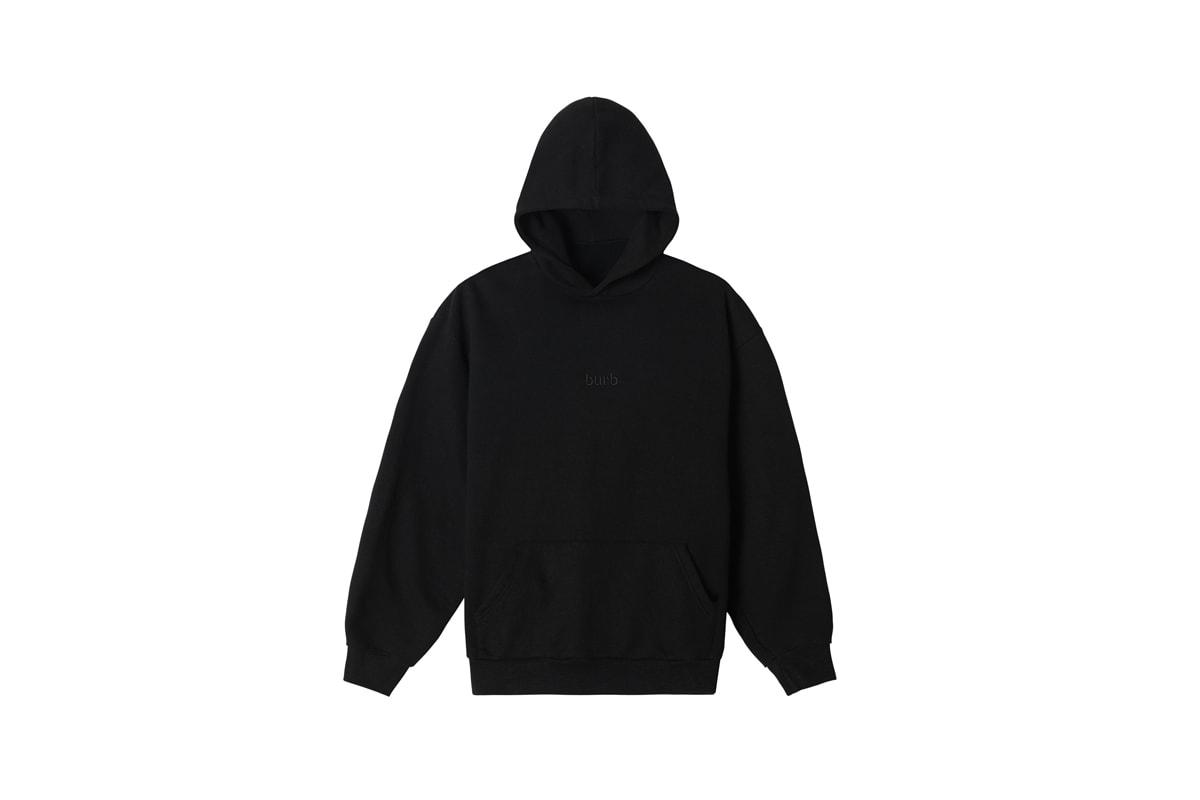 cannabis canada british columbia off white black sweatpants hoodies made in canada brotha jason $snot