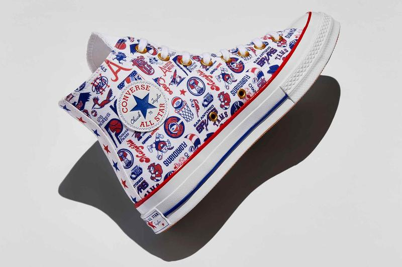 converse hoops basketball chuck 70 hi all star bb evo g4 aba basketball all star game official release date info photos price store list buying guide