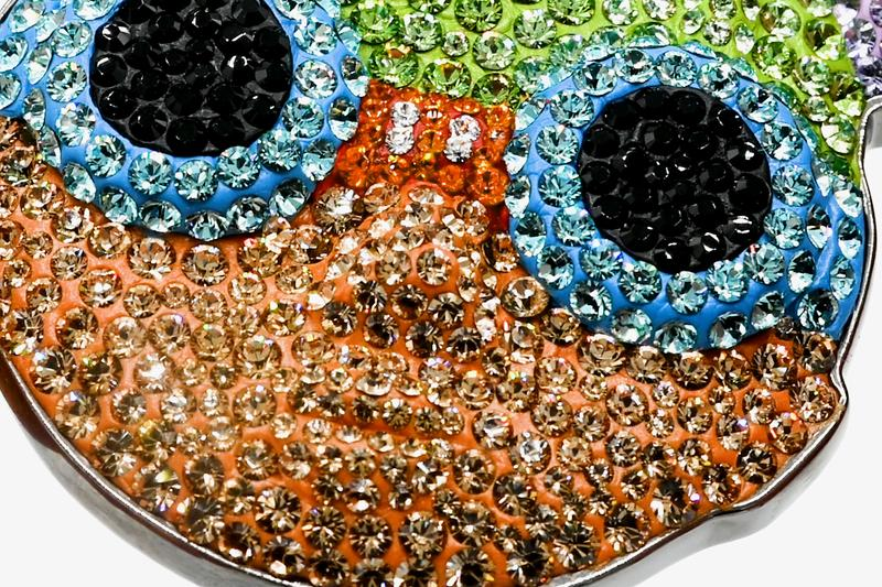 hebru brantley dan life crystal pendants flyboy lil mama