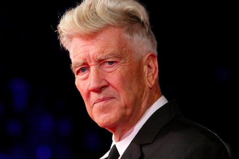 David Lynch Direct write New Netflix Series Wisteria tv shows twin peaks director acclaimed may 2021 filming