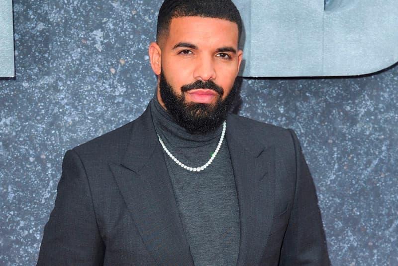 Drake Already Thinks People Hate Certified Lover Boy Views Dennis Graham