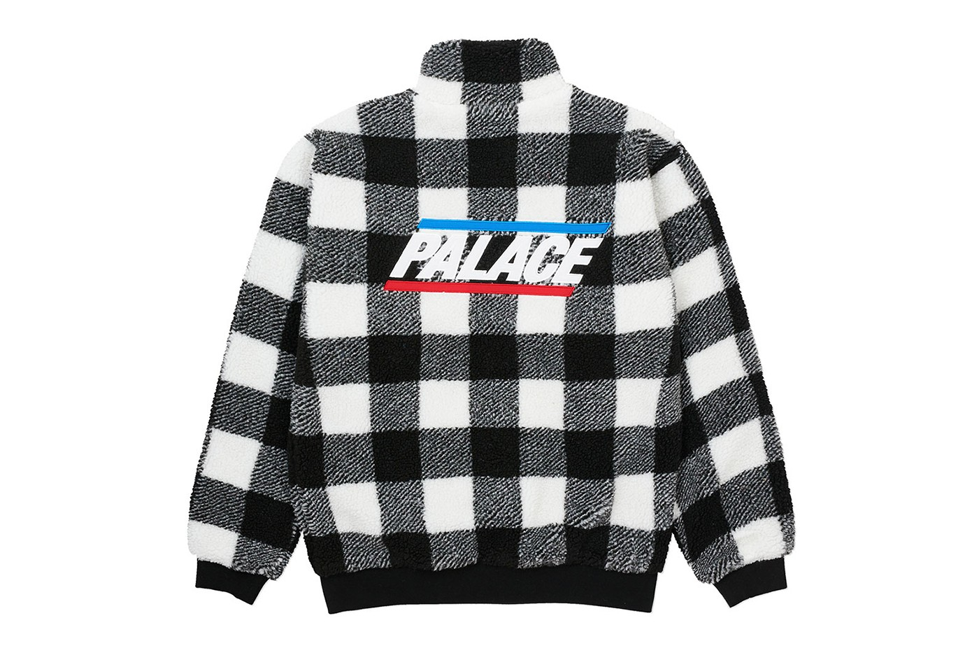 Supreme Fall Winter 2020 Week 12 Release List Palace Drop Guerrilla Group Rick Owens Self Edge Carhartt WIP Awake NY Timberland  Comme Des Garcons CDG Places+Faces