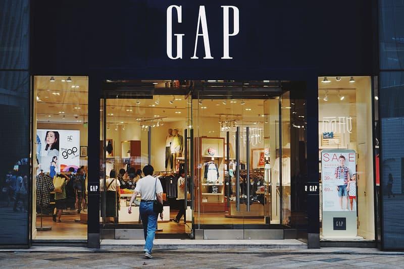 GAP Closing Stores, Posts Losses in Q3 2020 revenue financial report investor stocks share