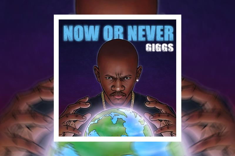 Giggs Now or Never Stream Listen Apple Music Spotify Kyze A Boogie Wit Da Hoodie Aystar Tiny Boost Demarco Obongjayar Dave Emeli Sande All Spinach Buff Baddies Debonair 100 Reps Changed Me Branch Out No Back Bone Everybody Dead Dont Be Shy Im Workin Krash Man Are Outside Straight Murder Hoochies Its Hard