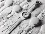 Girard-Perregaux and Bamford Watch Department Update the Classic Laureato Watch