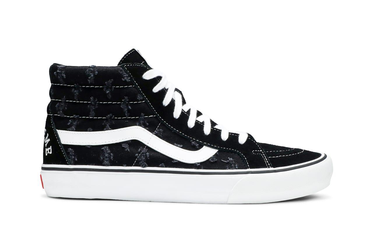 GOAT Best Black Friday Sneaker Deals