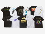 Goodhood Enlists Aries, Gimme 5, Heresy and More for T-SHIRTNOW: Volume Two